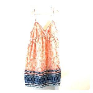 BOGO Van Winkle & Co Slip Style Dress Nighty